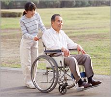 介護老人保健施設(老健)