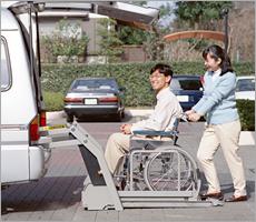 小規模多機能型居宅介護(住まいではありません)