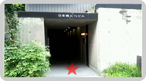 access_5