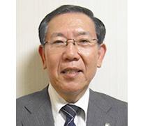 満田一秋税理士事務所<br />満田一秋
