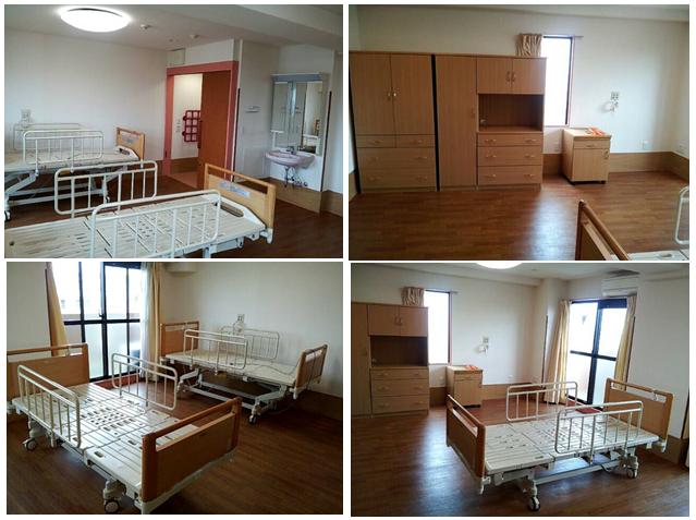 未来居室②