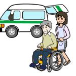 介護保険12