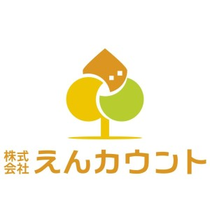 会社ロゴ_正方形