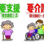 介護保険29