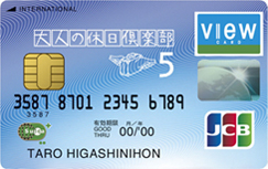 img-middle-card-img