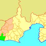 地図-静岡県浜松市-200507